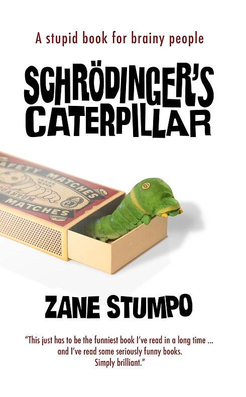 Caterpillar 5x8 FRONT cover.jpg