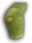 Caterpillar head.png