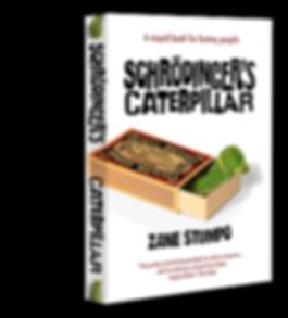 Caterpillar book 3D.png