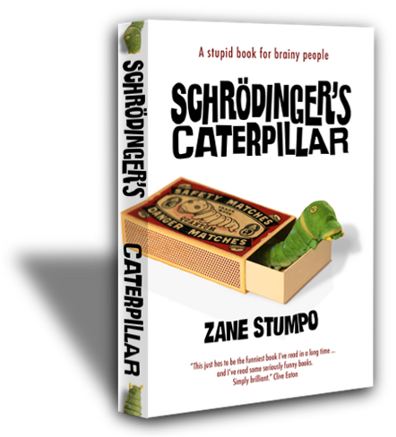 Caterpillar book 3D.png