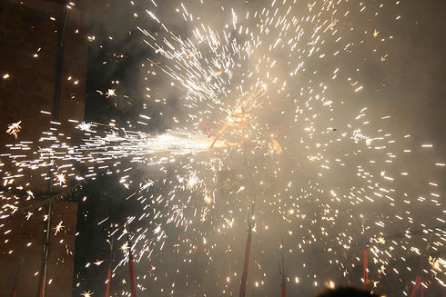 Firework spray.jpg