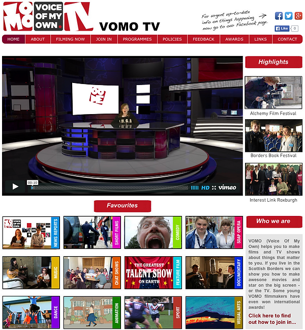 VOMO tv grab.png