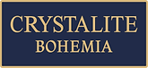 crystalitebohemia.png