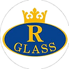 r-glass_edited.png