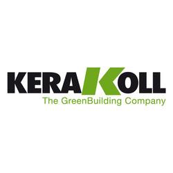 Kerakoll - zaprawy klejowe, hydroizolacje
