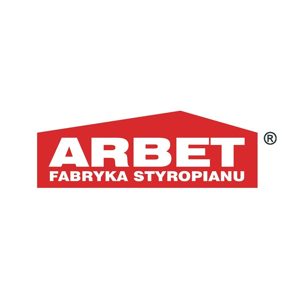 Arbet