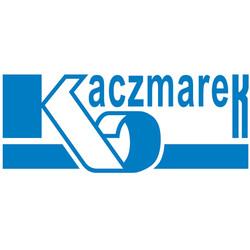 Kaczmarek - systemy rynnowe, rynny