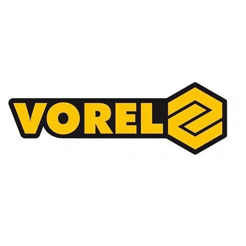 Vorel - narzędzia