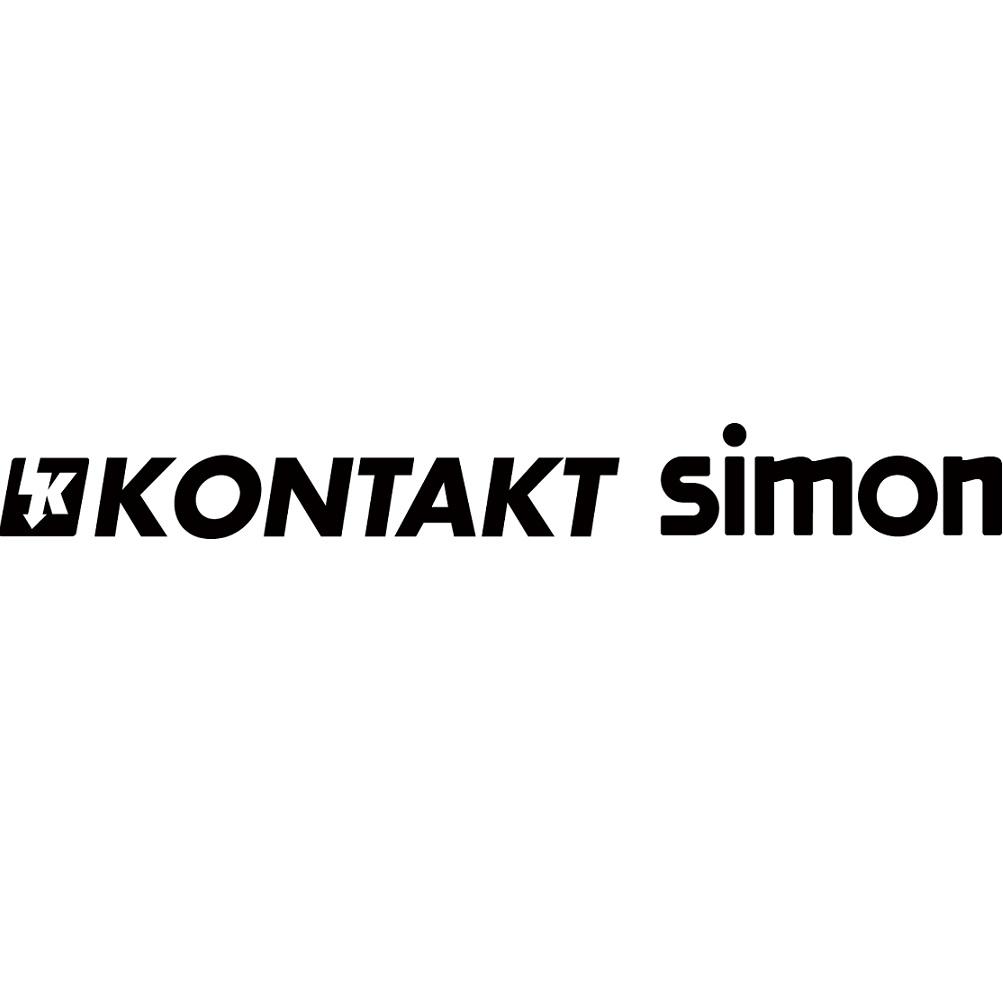 Simon - kontakty i gniazdka