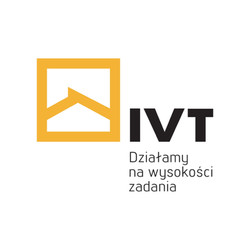 IVT - akcesoria dachowe