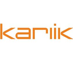 Karlik - osprzęt elektroinstalacyjny