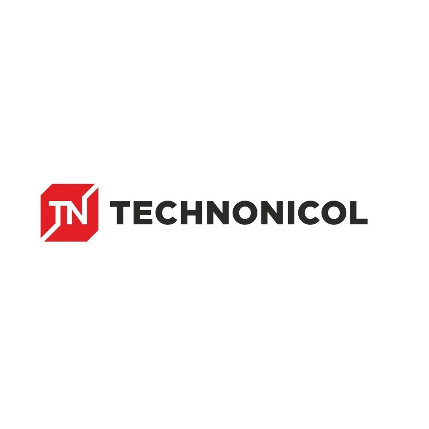 Technonicol - Mida papy