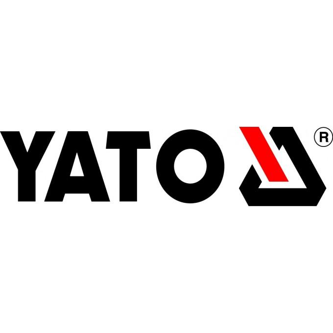 Yato - narzędzia
