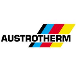 Ausrotherm - styropian