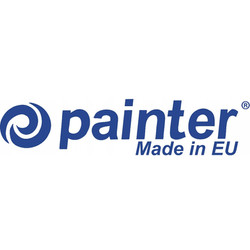 painter taśmy made in eu; marrob group