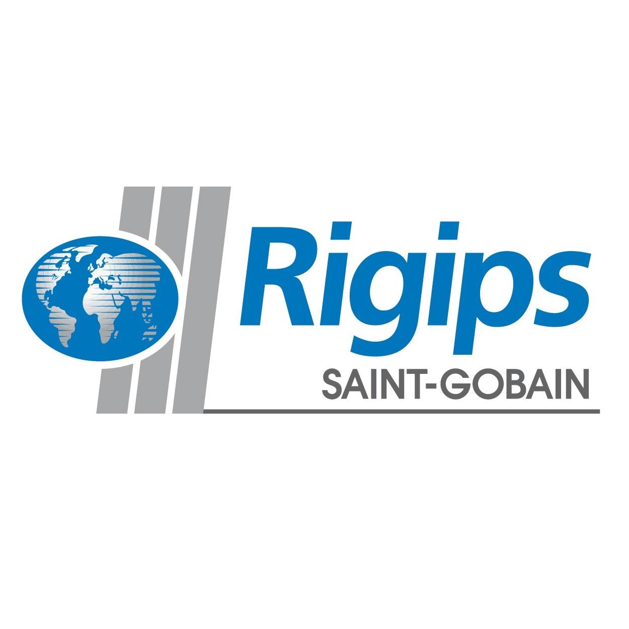Rigips - płyty gipsowo - kartonowe