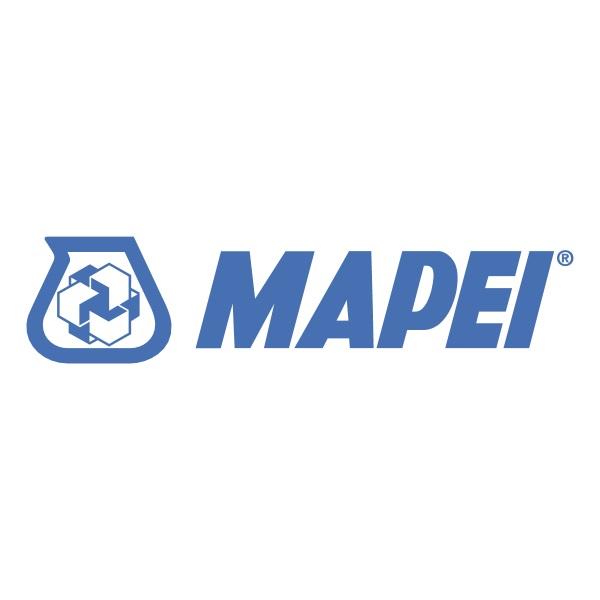Mapei - zaprawy klejowe, fugi, hydroizolacja, chemia budowlana