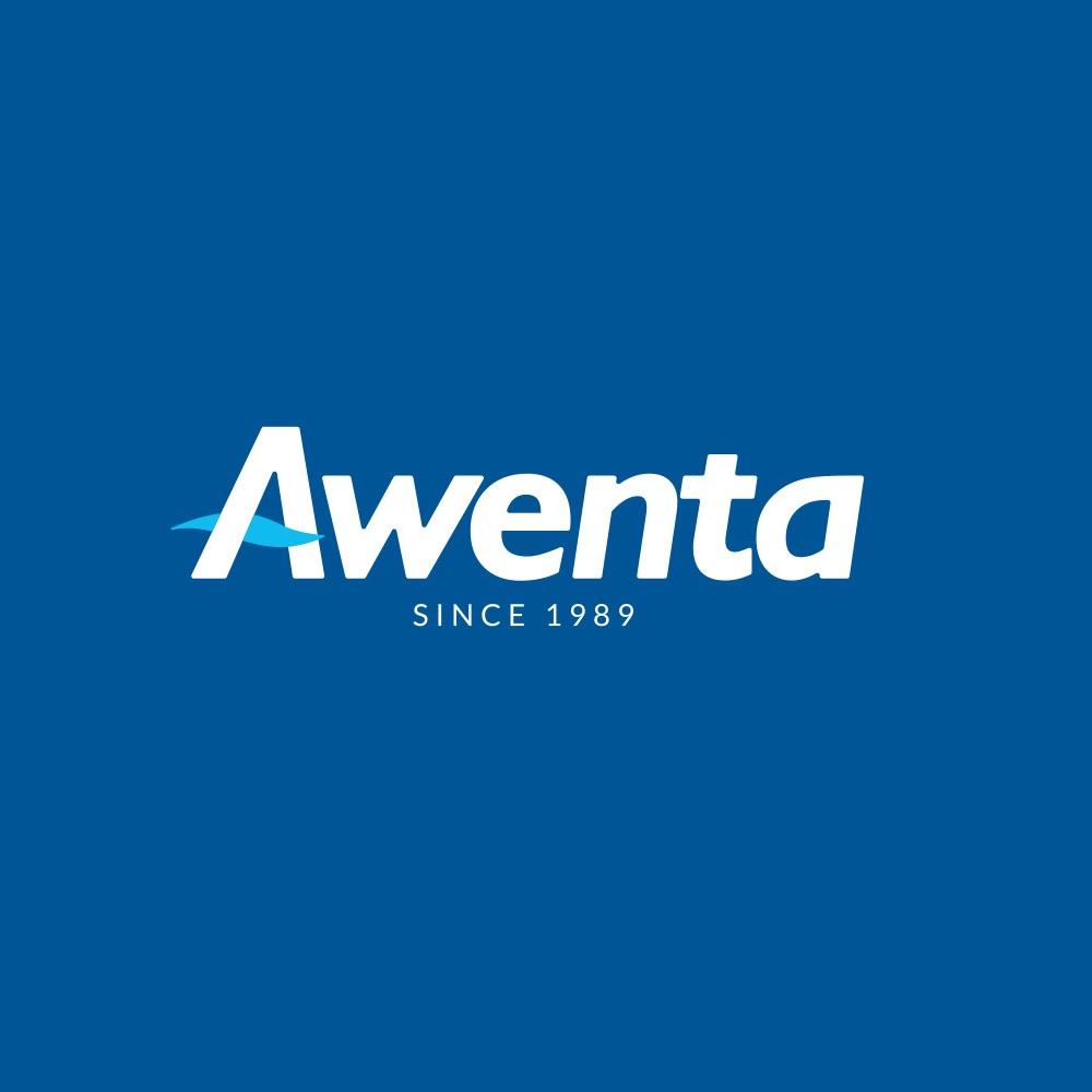 Awenta - systemy wentylacyjne
