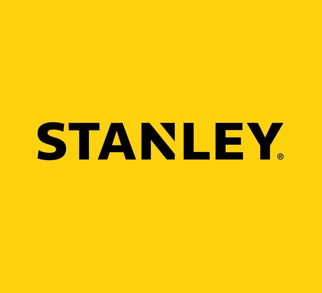 Stanley - narzędzie ręczne