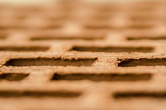 brick-258942_1280.jpg