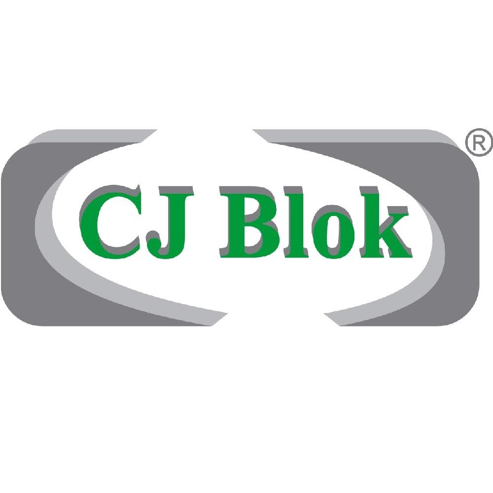 CJ BLOK - systemy kominowe