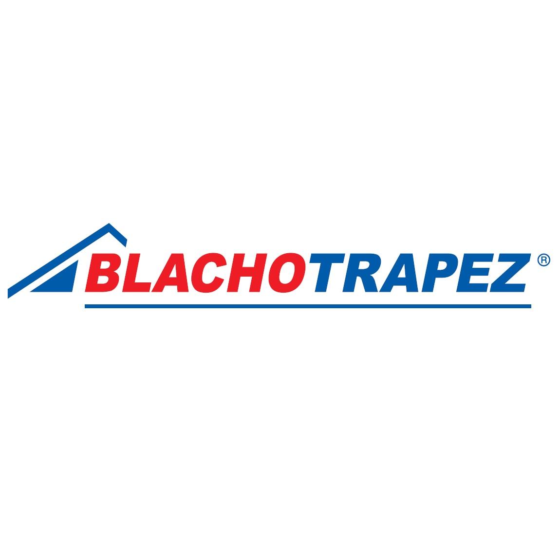 Blachotrapez - blachodachówka, blachotrapez, blachy
