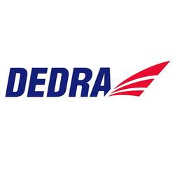 Dedra - elektronarzędzia i narzędzia