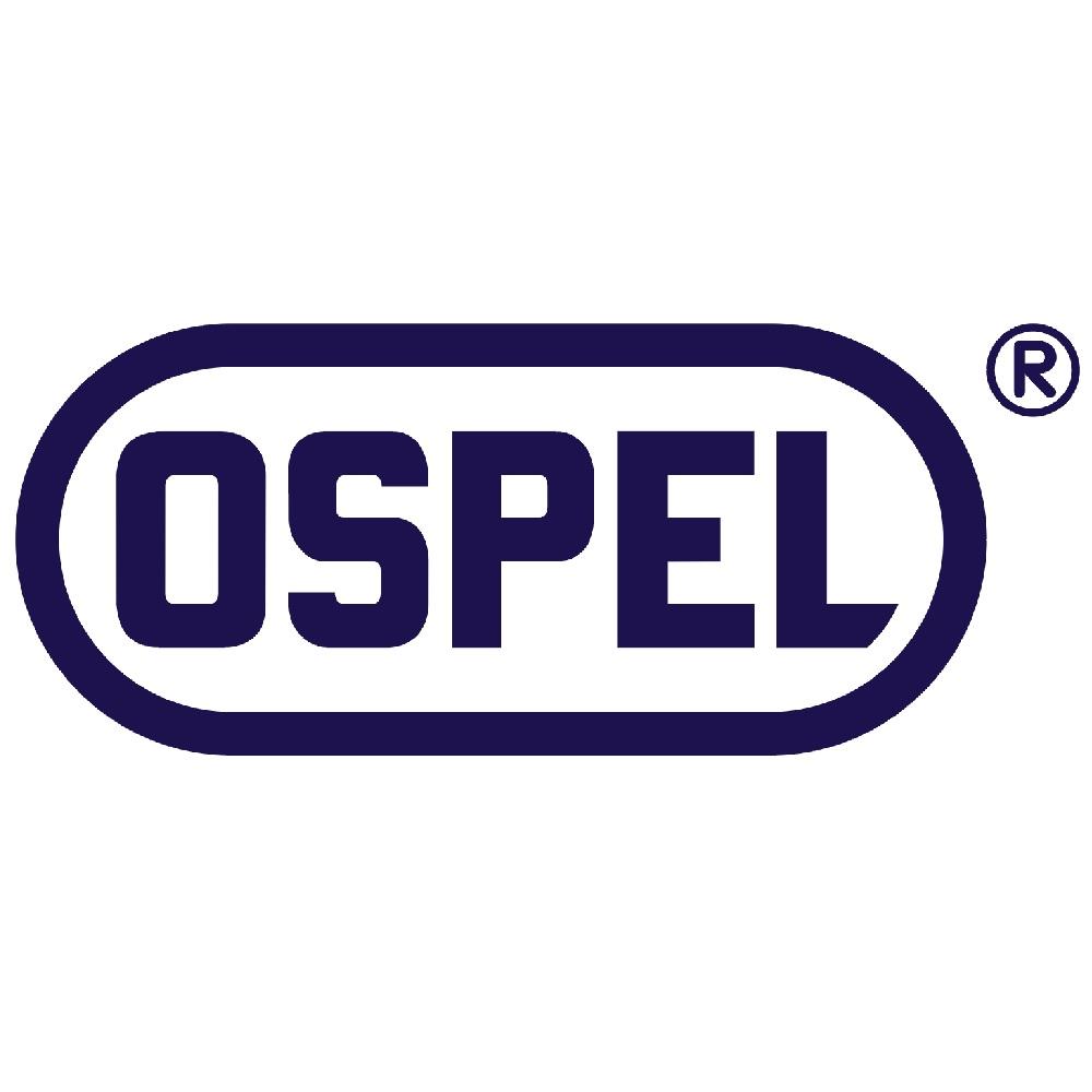 Ospel - osprzęt elektryczny, gniazdka