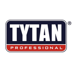 Tytan - hydroizolacje, obróbki dekarskie, uszczelnienie dachu
