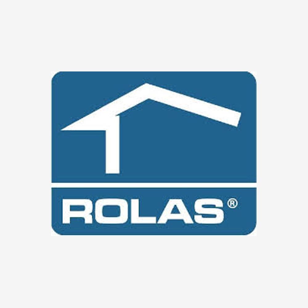 Rolas - zaprawy betonowe M20, B30, cementowe, murarskie, tynkarskie