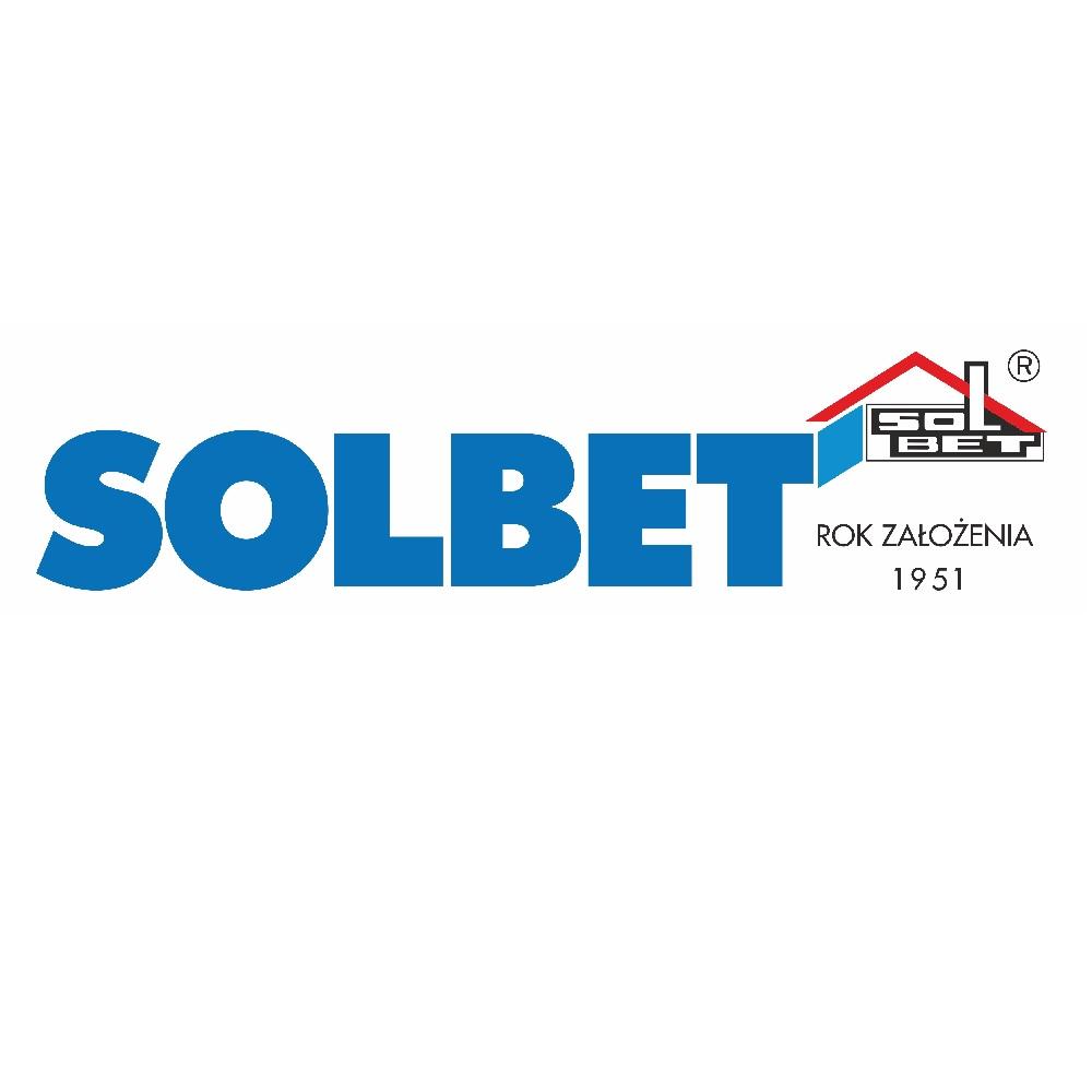 Solbet - Beton komórkowy