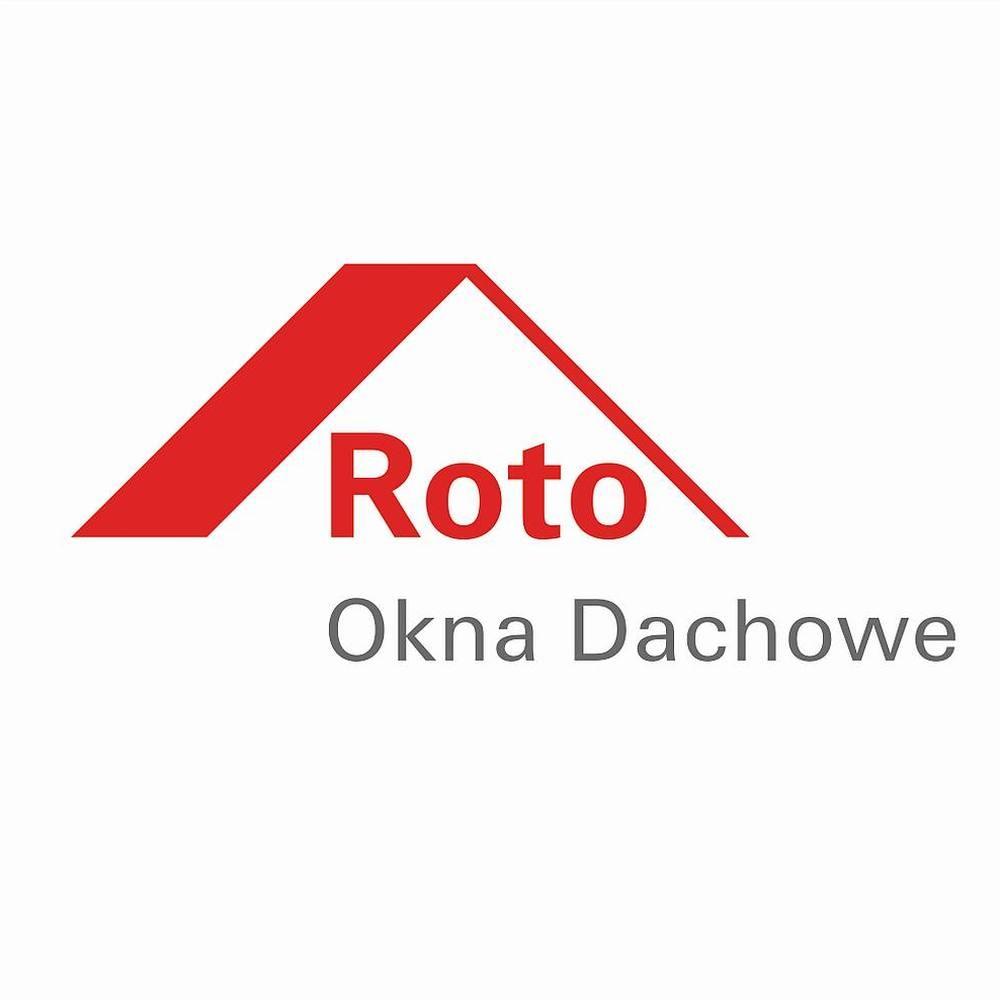 Roto - okna dachowe