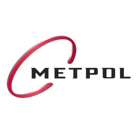 Metpol - narożniki aluminiowe