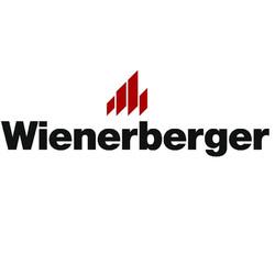 Wienerberger - pustak ceramiczny