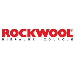 Rockwool - wełna skalna