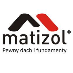 Matizol - papy