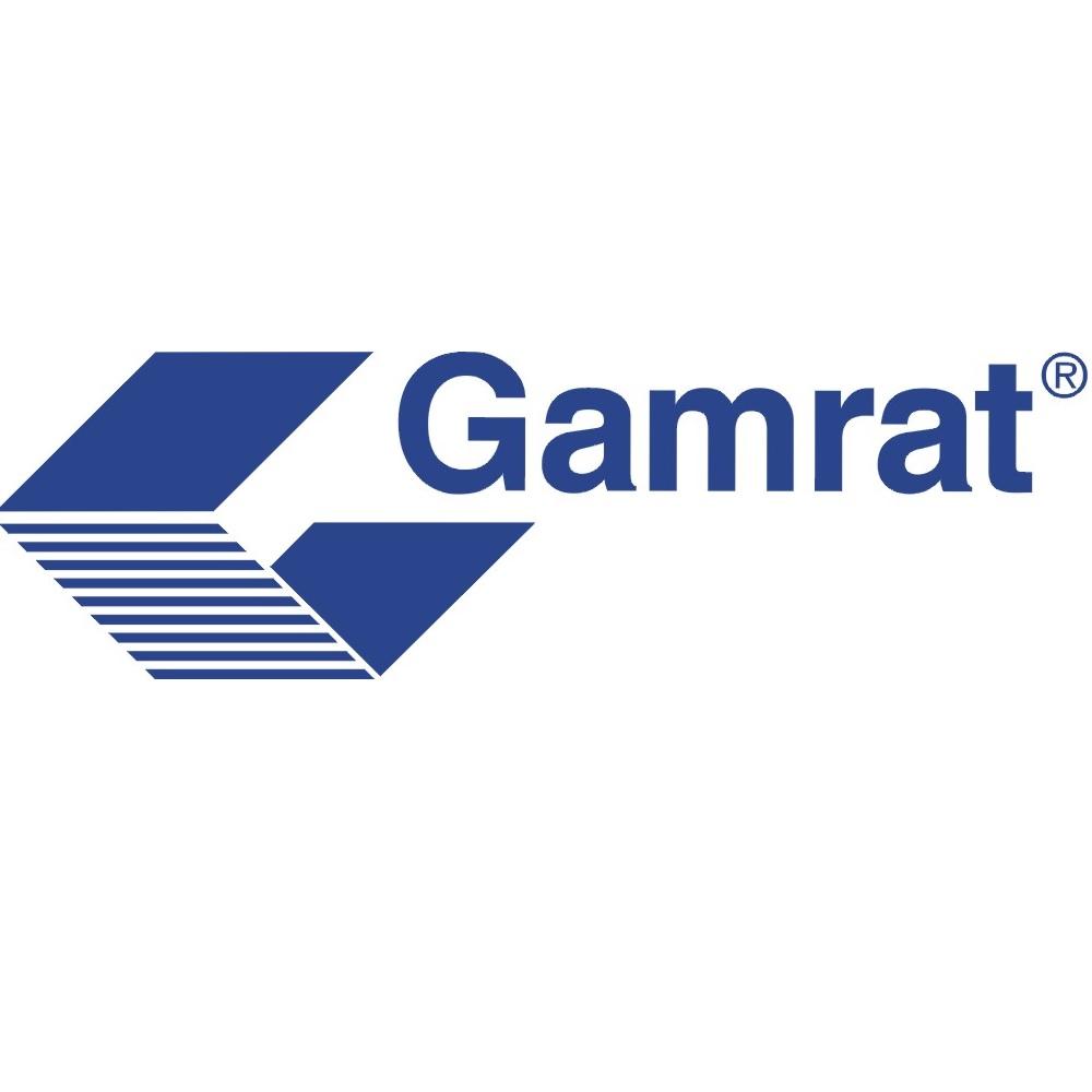 Gamrat - systemy rynnowe, rynny