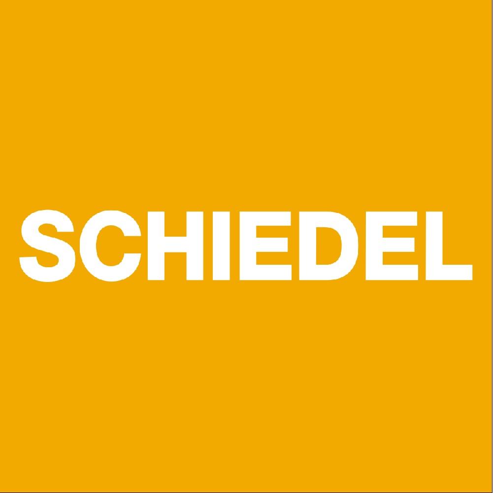 Schiedel - systemy kominowe