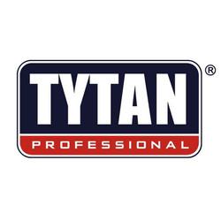 Tytan - silikony, kleje montażowe