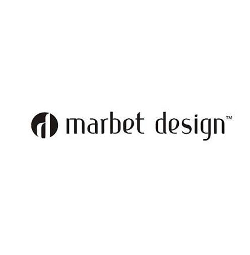 marbet - listwy przysufitowe