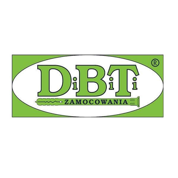DiBiTi - Zamocowania, wkręty, kołki