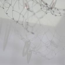 Natur/Kunststoff I  0083