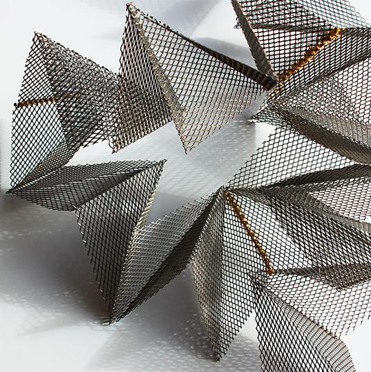 Dreieckskomposition 9300