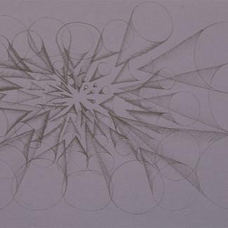 Zeichnung 3