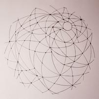 Zeichnung 8