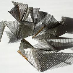 Dreieckskomposition 9271