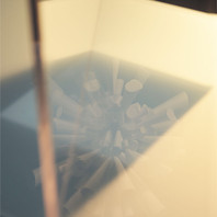 Kegelkomposition II  0113