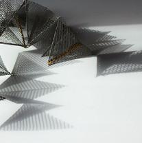Dreieckskomposition 9315