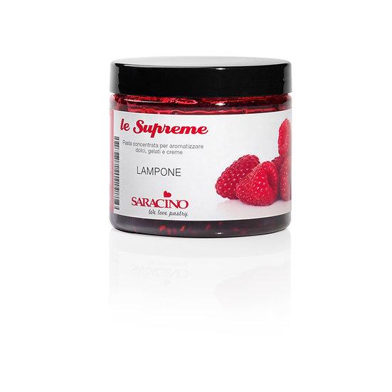 Saracino Supreme Flavouring Paste