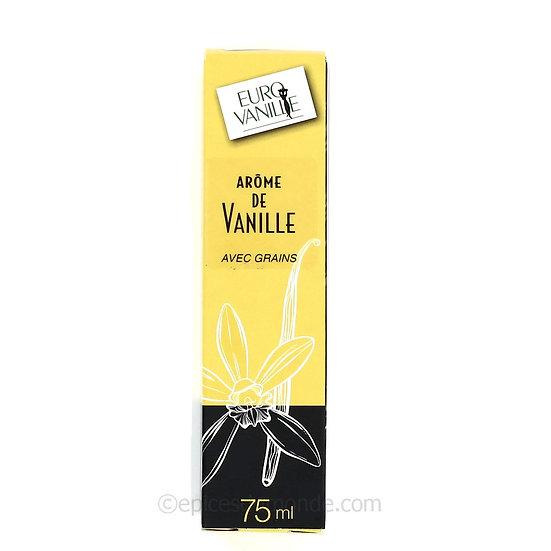 Vanilla Flavour - 75ml